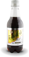 Tonicol light PET no retornable 355 ml
